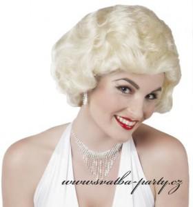 Paruka Marilyn