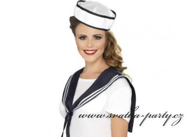 Souprava námořník