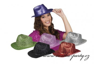 Párty klobouk