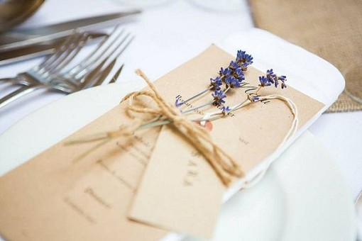 Svatba Provence Pro Vsechny Milovniky Francie A Stylu Provence